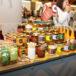 Wsparcie spółdzielni rolno-spożywczych na Łotwie