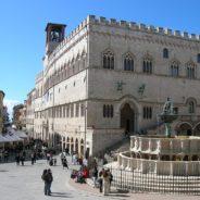 Perugia 23-27.01.2017- relation
