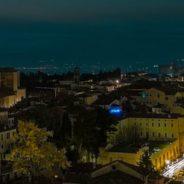 Perugia 23-27 stycznia 2017 – relacja z wizyty